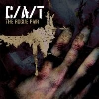 Purchase C/A/T - The Rogue Pair