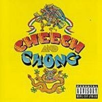Purchase Cheech & Chong - Cheech & Chong (Parental Advisory)