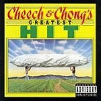 Purchase Cheech & Chong - Cheech & Chong's Greatest Hit