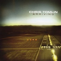 Purchase Chris Tomlin - Arriving