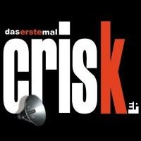 Purchase Crisk - Das Erste Mal