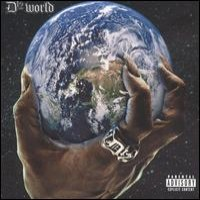 Purchase D12 - D12 World