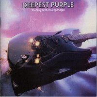 Purchase Deep Purple - Deepest Purple: The Very Best of Deep Purple (30th Anniversary Edition)