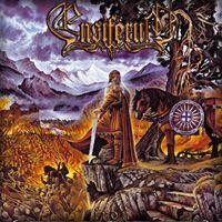 Purchase Ensiferum - Iron