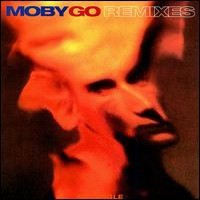 Purchase Moby - Go (Remixes)