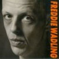 Purchase Freddie Wadling - The Dice Man