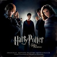 Purchase Nicholas Hooper - Harry Potter And The Order Of The Phoenix (Music By Nicholas Hooper)