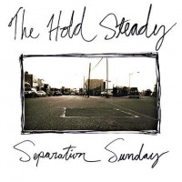 Purchase The Hold Steady - Separation Sunday
