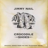 Purchase Jimmy Nail - Crocodile Shoes
