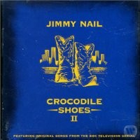 Purchase Jimmy Nail - Crocodile Shoes II