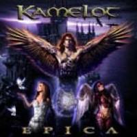 Purchase Kamelot - Epica