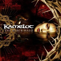 Purchase Kamelot - The Black Halo