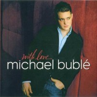 Purchase Michael Buble - With Love
