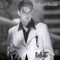 Purchase Michael Buble - BaBalu