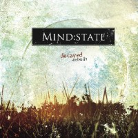Purchase Mindstate - Decayed Rebuilt