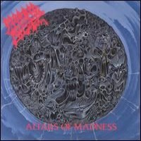 Purchase Morbid Angel - Altars of Madness