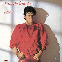 Purchase Nino De Angelo - Nino