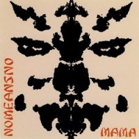 Purchase Nomeansno - Mama