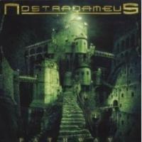 Purchase Nostradameus - Pathway