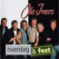 Purchase Ole Ivars - Hverdag & Fest