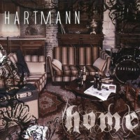Purchase Hartmann - Home