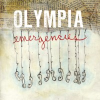 Purchase Olympia - Olympia