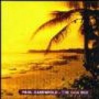 Purchase GOA - The Goa Mix (Disc 1) CD2