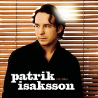 Purchase Patrik Isaksson - Patrik Isaksson