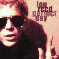 Purchase Lou Reed - Perfect Da y