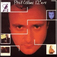 "Purchase Phil Collins - 12"" ers"
