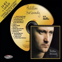 Purchase Phil Collins - ...But Seriously