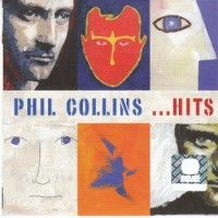 Purchase Phil Collins - Hits
