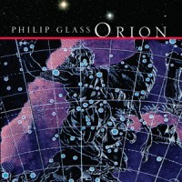 Purchase Philip Glass - Orion CD1