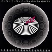 Purchase Queen - Jazz