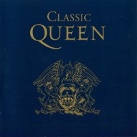 Purchase Queen - Classic Queen