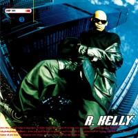 Purchase R. Kelly - R. Kelly