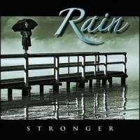 Purchase Rain - Stronger