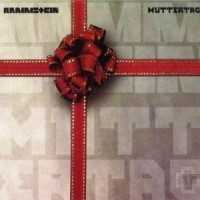 Purchase Rammstein - Muttertag