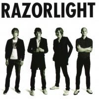 Purchase razorlight - Razorlight