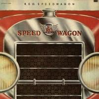 Purchase REO Speedwagon - Reo Speedwagon (Vinyl)