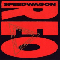 Purchase REO Speedwagon - The Second Decade of Rock and Roll 1981 to 1991