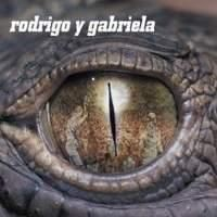 Purchase Rodrigo y Gabriela - Rodrigo Y Gabriela (+DVD) [UK]