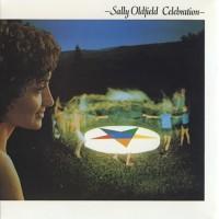 Purchase Sally Oldfield - Celebration