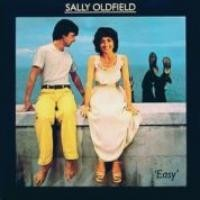 Purchase Sally Oldfield - Easy