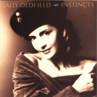 Purchase Sally Oldfield - Instincts