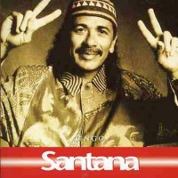 Purchase Santana - Disco Triple