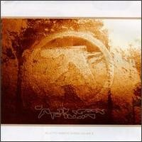 Purchase Aphex Twin - Selected Ambient Works, Vol. 2 Disc 1