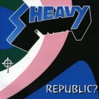 Purchase sHeavy - Republic?