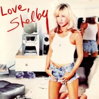 Purchase Shelby Lynne - Love, Shelby