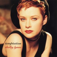 Purchase Shelby Lynne - Temptation